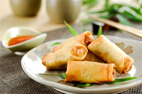 egg roll wrapper recipe chinese egg roll wrapper recipe