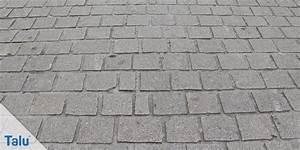 Pflastersteine Verfugen Zement : pflastersteine verlegen anleitung oa49 hitoiro ~ Michelbontemps.com Haus und Dekorationen