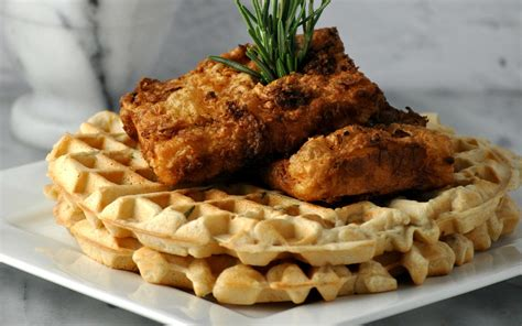 amazing fried chicken recipes   delicious