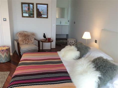 chambre chez l habitant lorient chambre chez l 39 habitant la villa haute corniche obernai