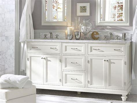 pottery barn design grey white bathroom shower curtain