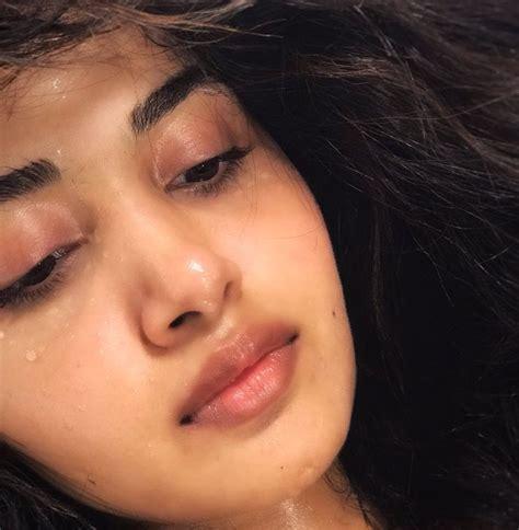 pin  srinivas sree  cute baby beautiful girl indian