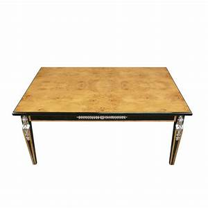 Table Basse Style Empire Meubles Empire