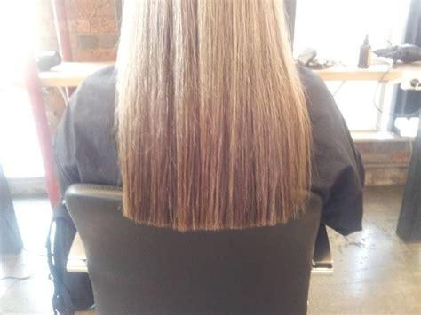 length haircut sophie hairstyles