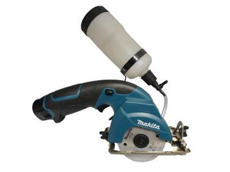 makita tile saw cordless saw spares and parts part shop direct