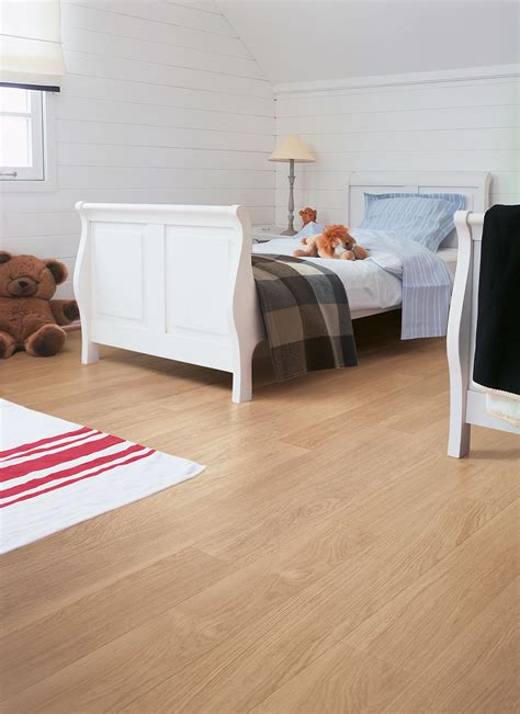 Quickstep Bathroom Flooring by Flooring Step Laminate Flooring For Every Home