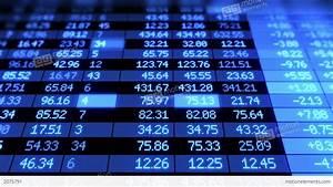 Stock Market Wallpaper Hd | www.imgkid.com - The Image Kid ...