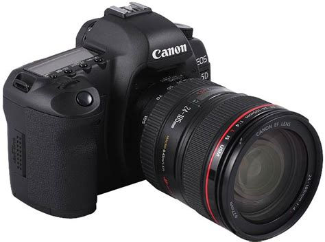 Canon 5d 3 Best Price Buy Canon Eos 5d Iii 24 105mm Lens Telemart Pk