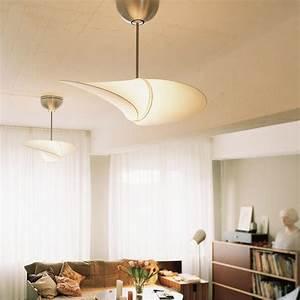 Design Deckenventilator Mit Beleuchtung : design deckenventilator propeller mit licht inklusive fernbedienung in ventilator ~ Markanthonyermac.com Haus und Dekorationen