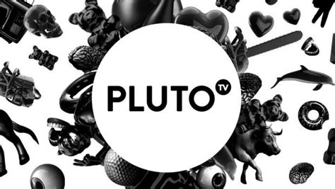 Here's how to get apple tv+ for free. Pluto TV announces 8 new channels | Best Apple TV
