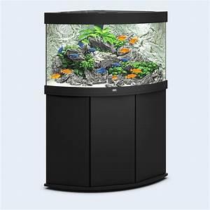 Juwel Trigon 350 : juwel trigon 350 led corner aquarium 350l ~ Frokenaadalensverden.com Haus und Dekorationen