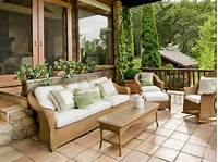 Patio Designs Patio Design Ideas | HGTV
