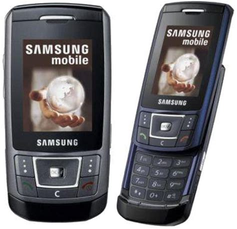 mobiles phones samsung  pictures