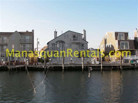 Boat Slip Prices Nj boat slips accommodates up to 40ft call for pricing