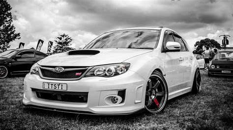 subaru wrx wallpaper subaru impreza sti car hd wallpaper 1080p