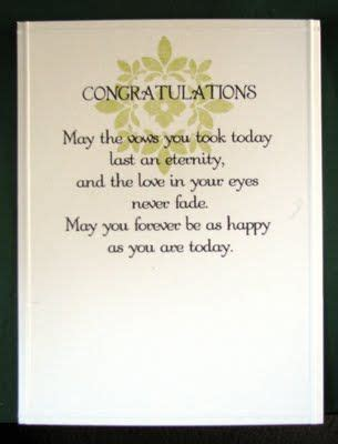 wedding sentimentwould   great gift   frame