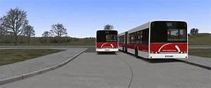 Hamburg Braunschweig Bus : omsi busse bus skins mods f r omsi 2 ~ Markanthonyermac.com Haus und Dekorationen