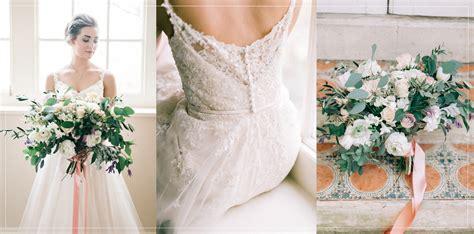 arabella smith wedding photographer harrogate north