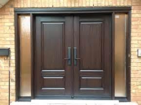 gallery oakville windows doors installation  ontario