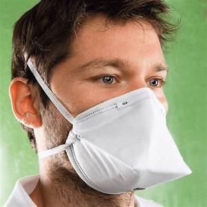 Einheitspreis Berechnen : faltbare einweg atemschutzmaske ffp3 nr ~ Themetempest.com Abrechnung