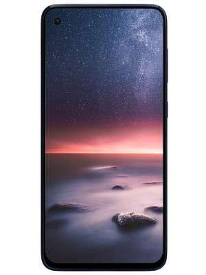 samsung galaxy  price  india   release date