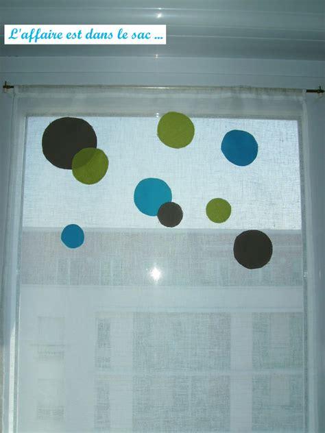 chambre bleu turquoise et taupe rideaux chambre bebe garcon 2 chambre taupe et