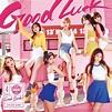 [Album & MV Review] AOA - 'Good Luck' | allkpop