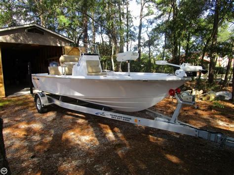 Used Sportsman Boats For Sale In Sc by Used Sportsman Boats For Sale Boats