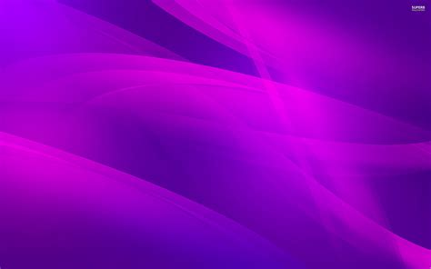 Pink Purple Wallpaper Wallpapersafari