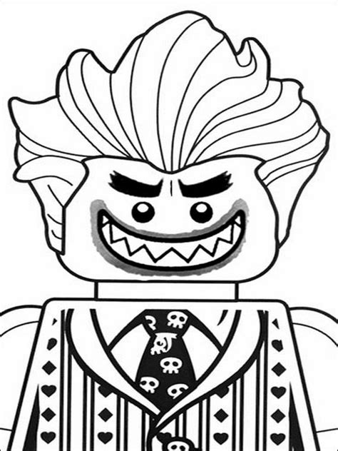 Batman Kleurplaat Lego by Lego Batman Coloring Pages 23 Coloring Pages For