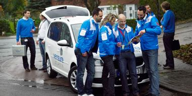 securitas siege trouver un chez securitas direct securitas direct