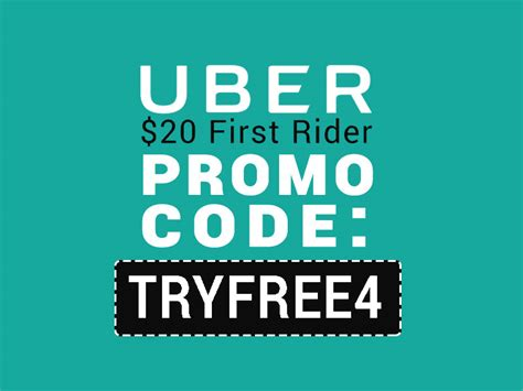 How To Use Uber Promo Code 2017