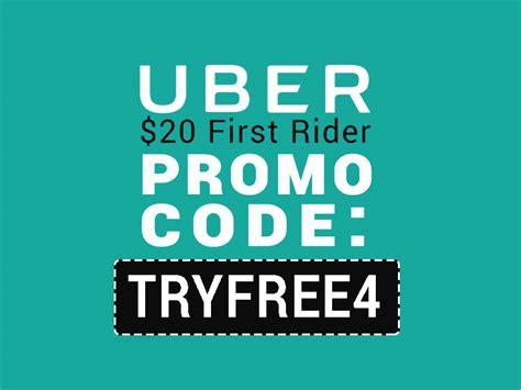 uber invite code invites  web