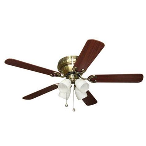 harbor ii ceiling fan pin by eb home decor on for the home