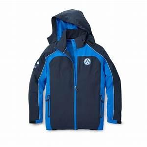 Volkswagen Jacke Damen : vw motorsport lightweight jacket performance clothing ~ Jslefanu.com Haus und Dekorationen