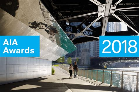 winners    aias institute honor awards