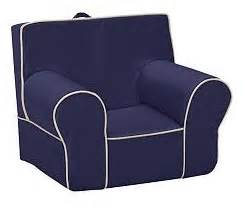 Pbk Anywhere Chair Knock by Pottery Barn Knock Offs Or Cheaper Room Furniture Bedding