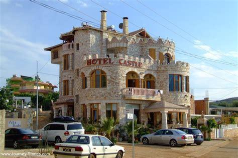 wp admin photos of ksamil albania travel quot journey stories quot