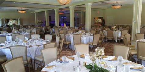 west lake country club weddings  prices  wedding