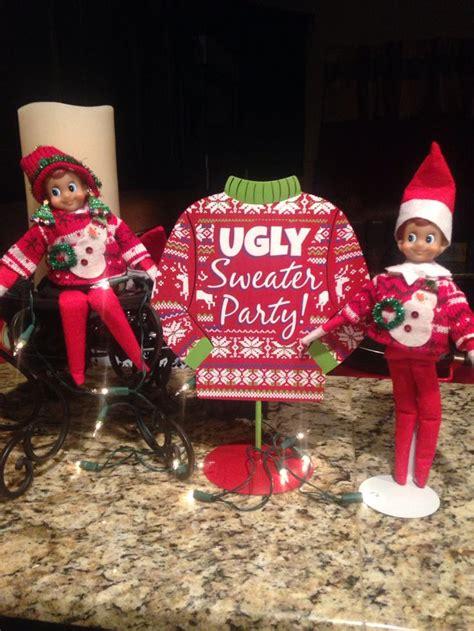 holiday christmaself   shelf images