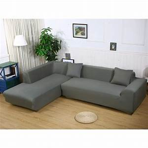 90 inch sofa cover wwwgradschoolfairscom With sectional sofas 90 inches