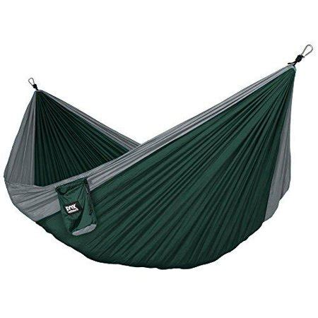 Lightweight Portable Hammock by Neolite Cing Hammock Lightweight Portable