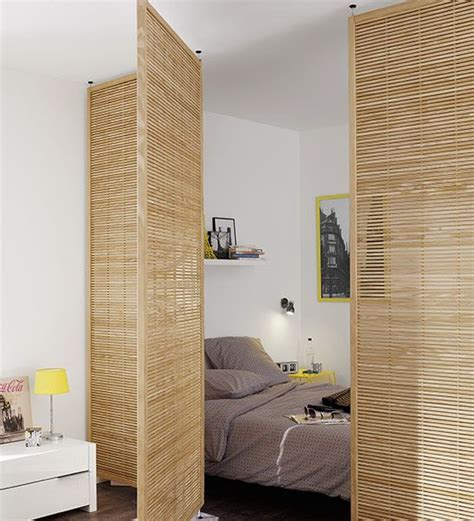 chambre avec coin salon lumiere chambre aveugle design de maison