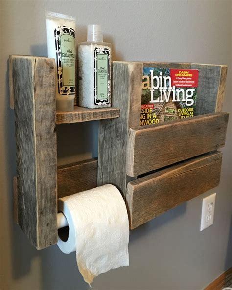 porte papier toilette en bois les 25 meilleures id 233 es de la cat 233 gorie porte papier toilette sur porte papier