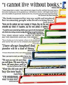 Quotes About Reading Open. QuotesGram