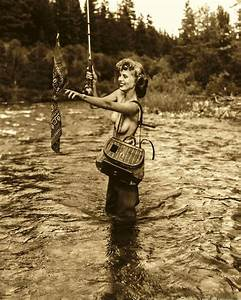 43 best images about Idaho! Fly Fishing! on Pinterest ...