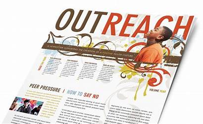 Newsletter Templates Newsletters Business Stocklayouts Create Layout