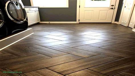 trendy hardwood floor stain colors home depot unique