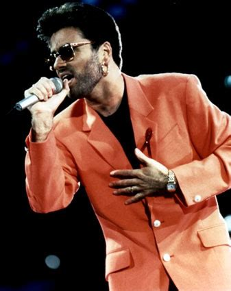 wham queen royal trilogy queen y george michael un encuentro memorable