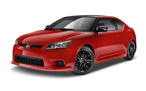 2013 Scion Tc Release Series 8 0 by Scion Unveils 2013 Tc Release Series 8 0 Prices It At 22 545